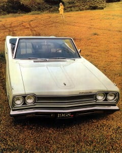Plymouth Satellite 1968 btochure5