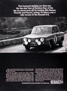 65renaultr8