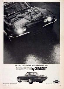 66chevroletcorvette