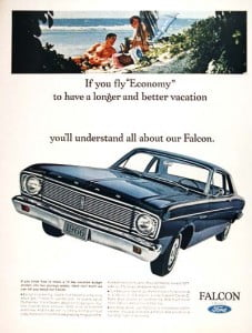 66fordfalconcoupe