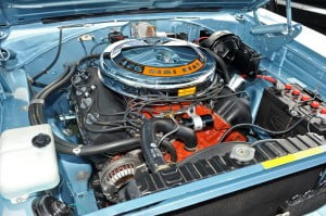 68-Plymouth-Road-Runner-DV_10-MB_e001