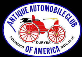 Annual Antique Automotive Flea Market @ Lindsay Fairgrounds | Lindsay | Ontario | Canada