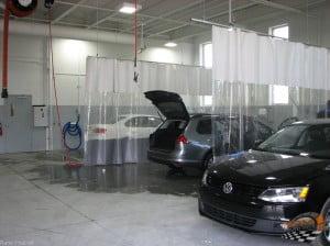 Complexe Volkswagen 440 (50)