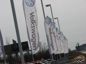 Complexe Volkswagen 440 (73)