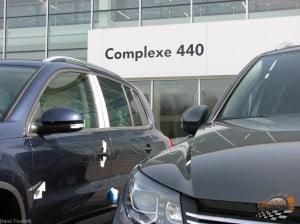 Complexe Volkswagen 440 (74)