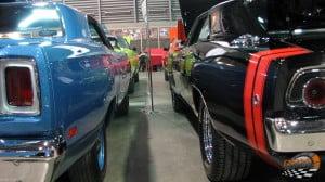 Salon auto sport Québec 2015 (17)