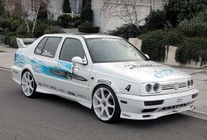 Volkswagen-Jetta-The-Fast-The-Furious-1995-06F8F155328667C