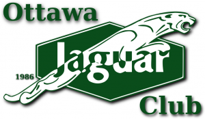 ottawa jaguar club