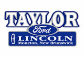 Ford Country Club Father's day show and shine @ Caseley Park In Riverview  | Riverview | New Brunswick | Canada