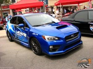 Auto Expo Lachute 2015 (3)
