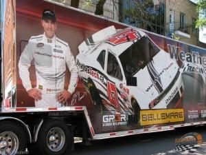 GP Montréal Petite Italie 2015 (123)