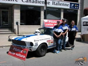 GP Montréal Petite Italie 2015 (43)