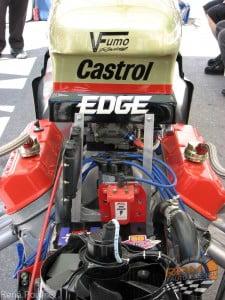 GP Montréal Petite Italie 2015 (81)