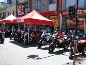 GP Montréal Petite Italie 2015 (89)