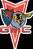 47e Convention Annuelle POCI @ Gateway Gettysburg | Wisconsin Dells | Wisconsin | États-Unis