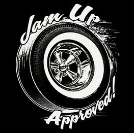 Jalopy Jam Up @ Rockton Fairgrounds | Hamilton | Ontario | Canada