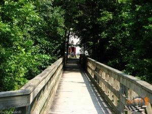 Il était une fois  Parc historique de la Pointe du Moulin (254)