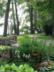 Il était une fois  Parc historique de la Pointe du Moulin (281)