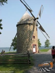 Il était une fois  Parc historique de la Pointe du Moulin (282)