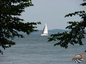 Il était une fois  Parc historique de la Pointe du Moulin (287)