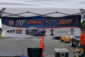 Super Ford Show 2015  (43)