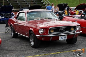 Super Ford Show 2015  (50)