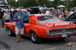 Super Ford Show 2015  (60)