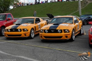 Super Ford Show 2015  (76)