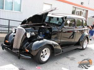 AUTO EXPO HAWKSBURY (132)