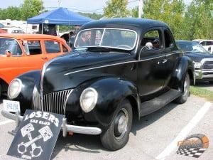 AUTO EXPO HAWKSBURY (139)
