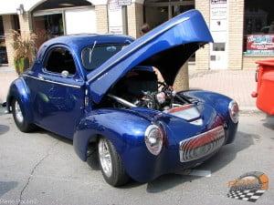AUTO EXPO HAWKSBURY (150)