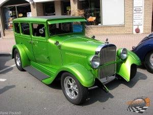 AUTO EXPO HAWKSBURY (152)