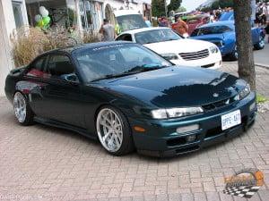 AUTO EXPO HAWKSBURY (155)