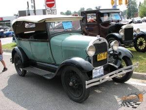 AUTO EXPO HAWKSBURY (195)