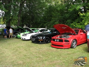 AUTO EXPO HAWKSBURY (221)