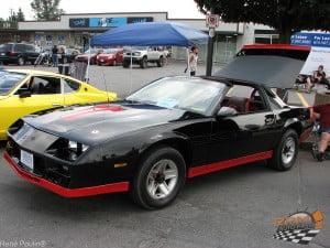 AUTO EXPO HAWKSBURY (229)
