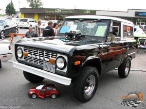 AUTO EXPO HAWKSBURY (243)