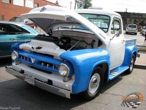 AUTO EXPO HAWKSBURY (251)