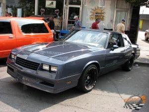 AUTO EXPO HAWKSBURY (256)