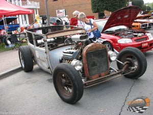 AUTO EXPO HAWKSBURY (292)