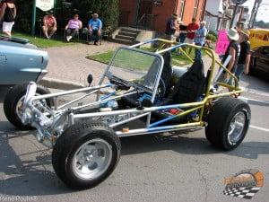 AUTO EXPO HAWKSBURY (371)