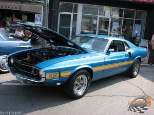 AUTO EXPO HAWKSBURY (396)
