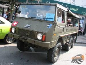 AUTO EXPO HAWKSBURY (399)