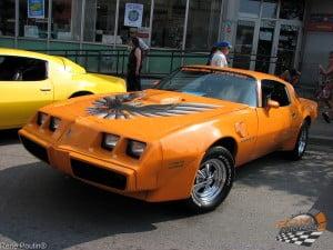 AUTO EXPO HAWKSBURY (415)