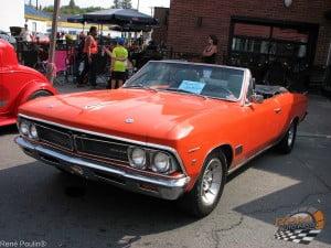 AUTO EXPO HAWKSBURY (422)