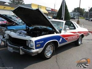 AUTO EXPO HAWKSBURY (434)