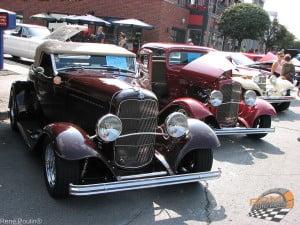 AUTO EXPO HAWKSBURY (452)