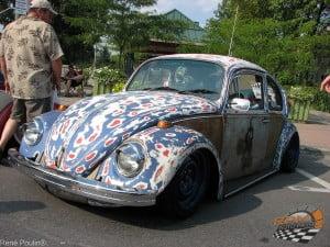 AUTO EXPO HAWKSBURY (472)