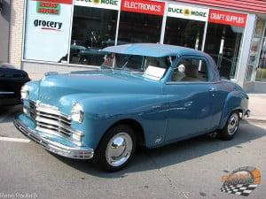AUTO EXPO HAWKSBURY (499)