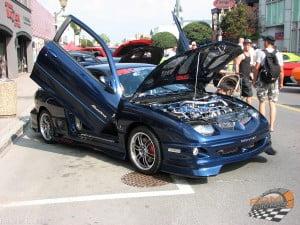 AUTO EXPO HAWKSBURY (512)